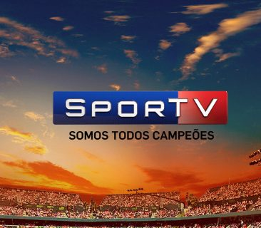 Somos Todos Sportv
