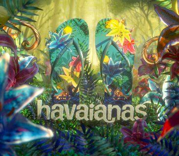 Havaianas Conceito 2015
